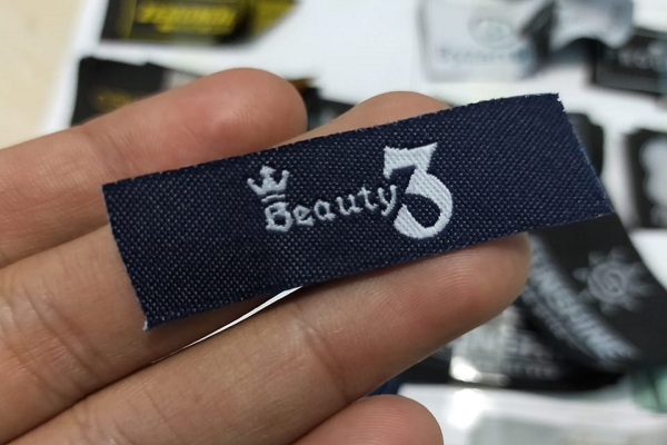 sample label baju beauty3